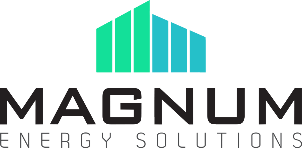 magnum logo2 transparent BG