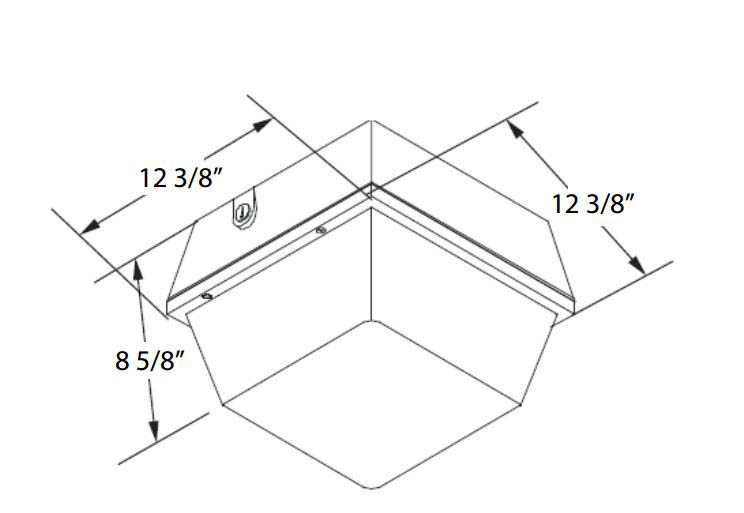 https://unamilighting.com/wp-content/uploads/2018/04/CEL-schematic.jpg