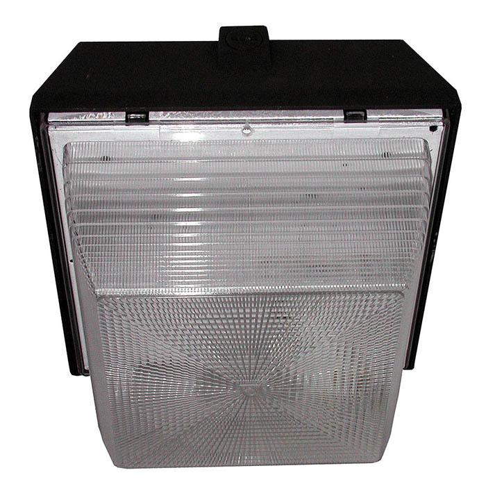 CEM / CEL - LED Canopy Light Image