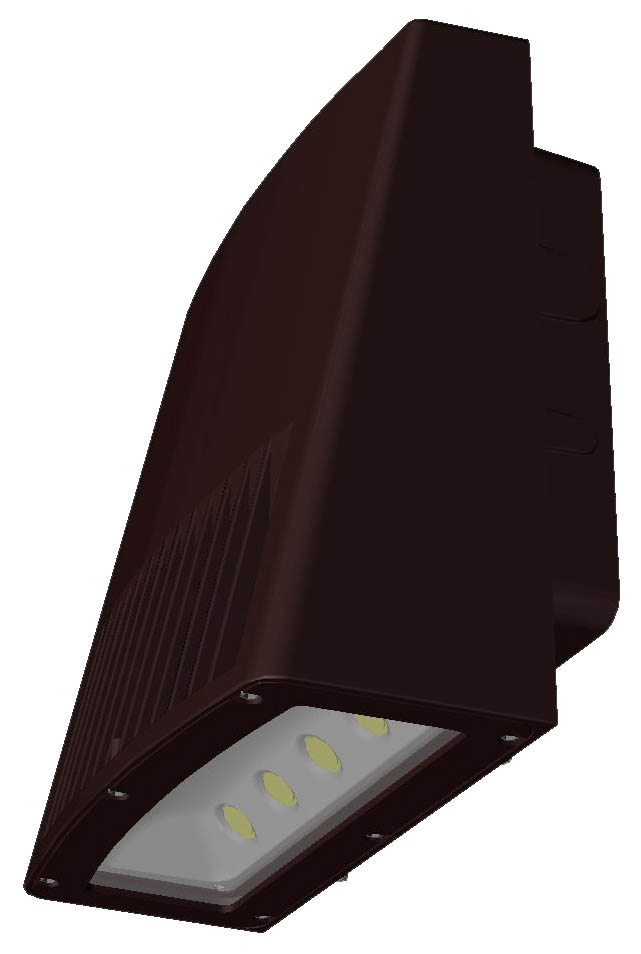 EFS / EFM - LED Wall Sconce Image