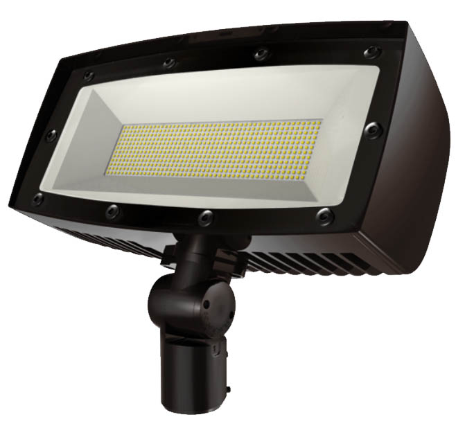 EPx - LED Power Flood Light Image