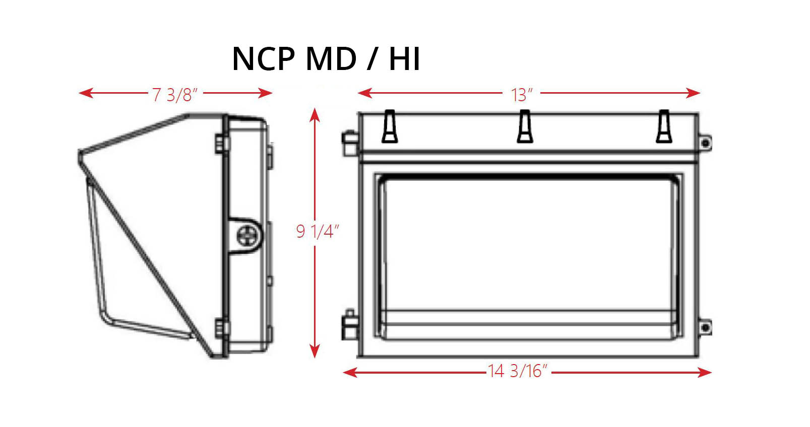 https://unamilighting.com/wp-content/uploads/2018/04/NCP-MD-HI-schematic.jpg
