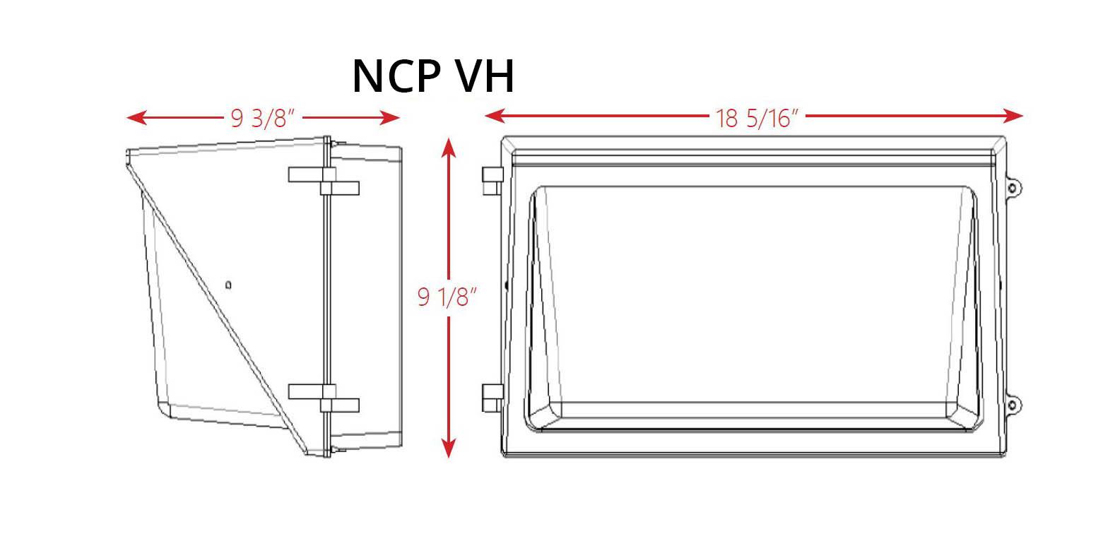 https://unamilighting.com/wp-content/uploads/2018/04/NCP-VH-schematic.jpg