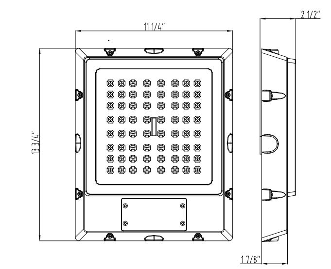 https://unamilighting.com/wp-content/uploads/2018/04/PCG-schematic.jpg