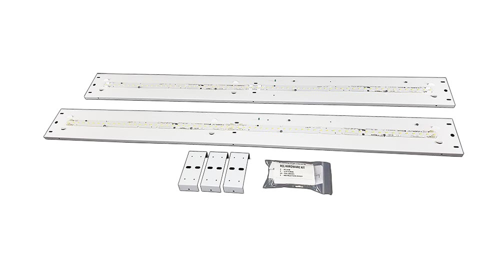 https://unamilighting.com/wp-content/uploads/2018/04/The-LSR-8-footer-comes-boxed-with-everything-needed-for-installation.jpg