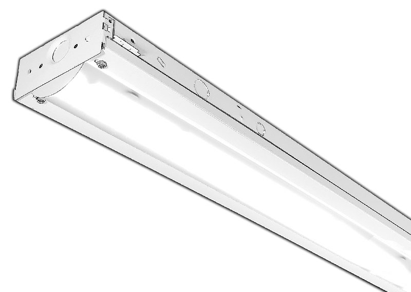 LSL - LED Strip Image