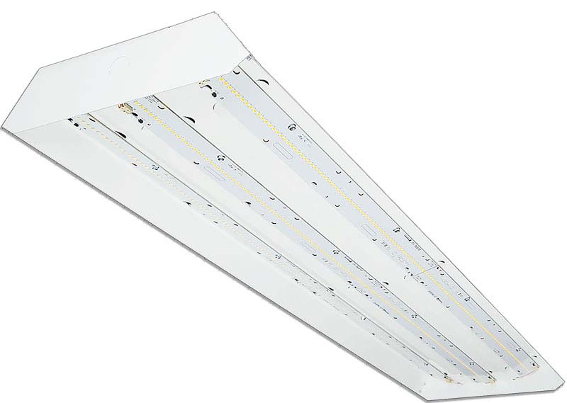 ULB - Premium LED High Bay Image