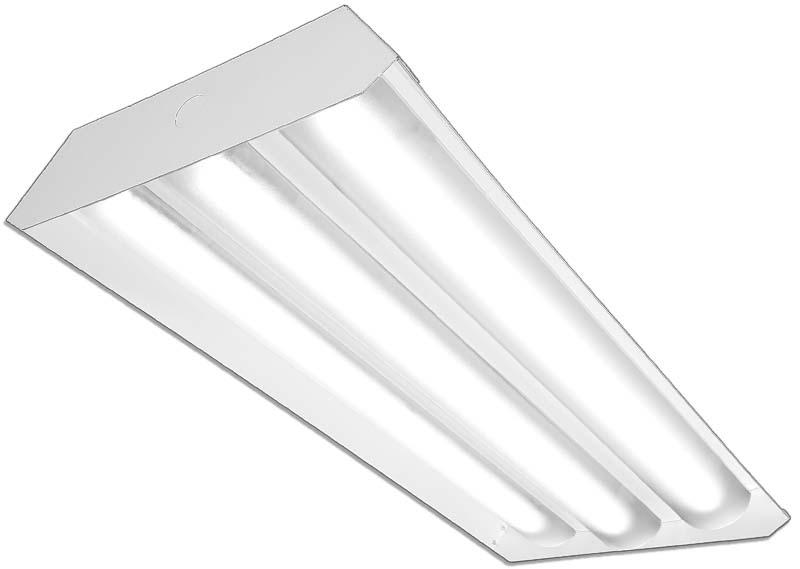ULB - Premium LED High Bay Image