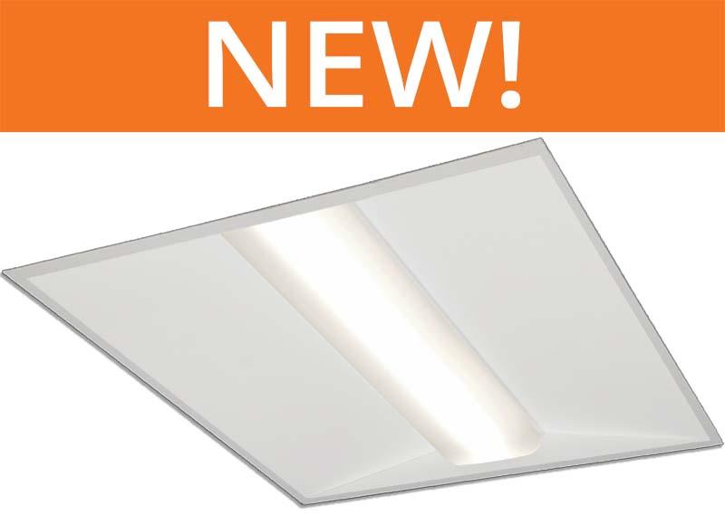 PLRD - LED Disinfection Retrofit Kit Image