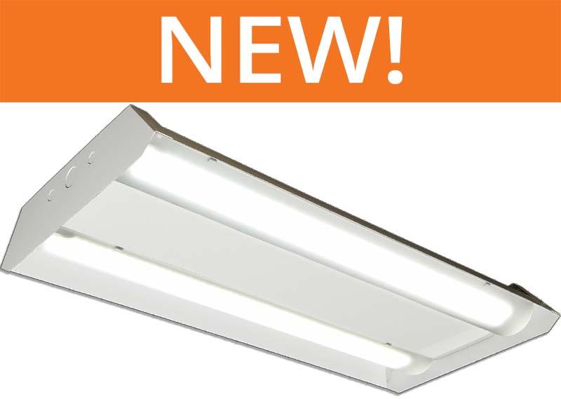 ULB G2 - LED Premium High Bay Image