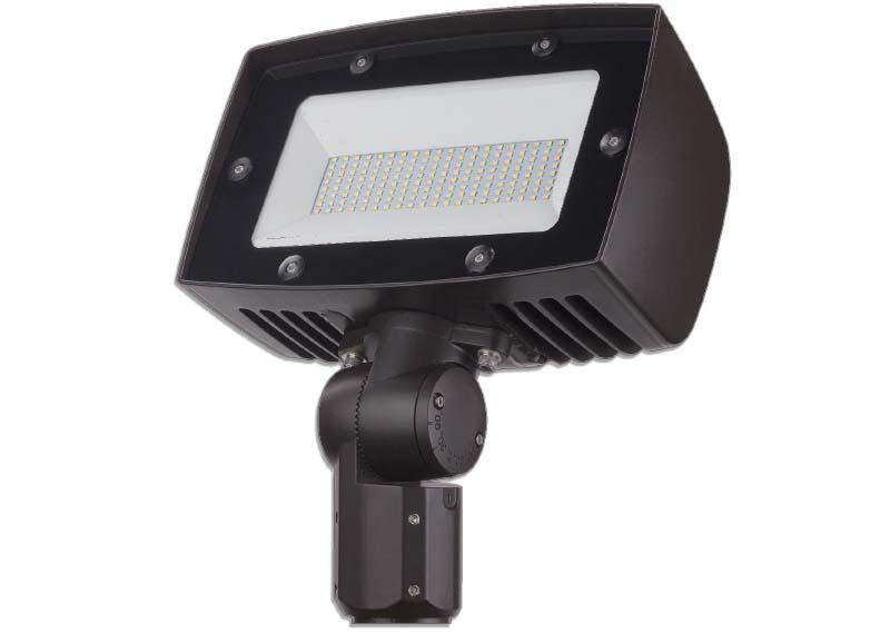 EP3 - LED Power Flood Light Image